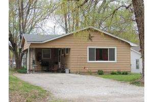 3899 Highway 5, new franklin, MO 65274