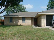 519 Canary Ln, Red Oak, TX 75154