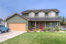 10272 W Susan Ct, Boise, ID 83704