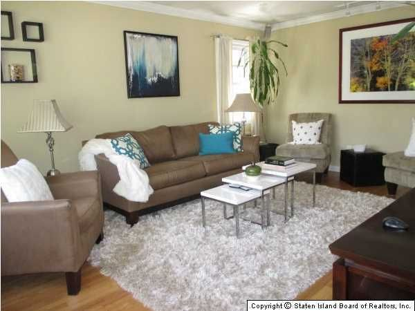 Homes For Sale On Guyon Ave Staten Island