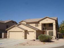 13408 W Citrus Ct, Litchfield Park, AZ 85340