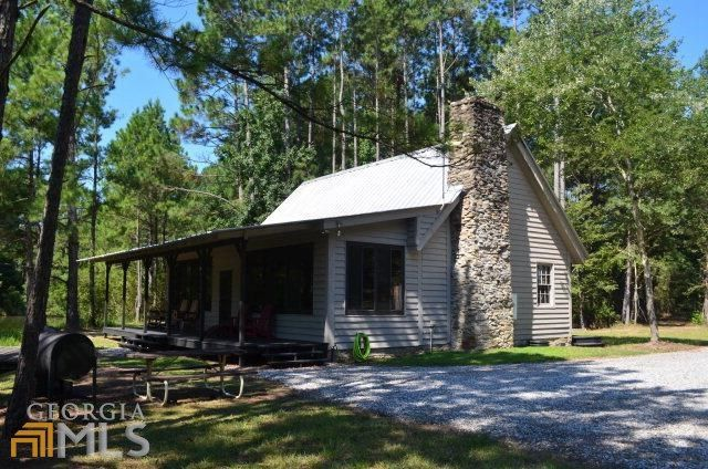2615 Tarva Rd Albany Ga 31721 Home For Sale And Real