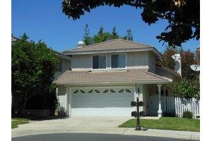 4118 Ironwood Dr, Chino Hills, CA 91709