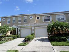 13331 Daniels Landing Cir, Winter Garden, FL 34787