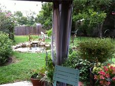 112 Shady Lane Dr, Fairfield, TX 75840