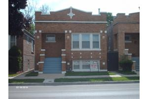 1507 S Central Ave, Cicero, IL 60804
