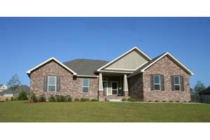 1095 Ironforge Rd, Cantonment, FL 32533