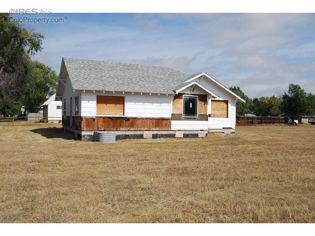 301 n birch st yuma co 80759 home for sale and real
