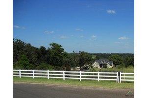 19882 County Road 49, Tyler, TX 75704