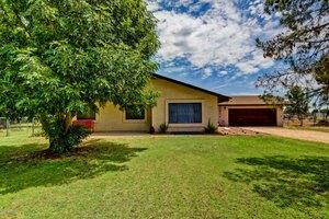 7821 N 177th Ave, Waddell, AZ 85355