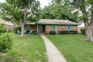 1109 Misty Way, Garland, TX 75040