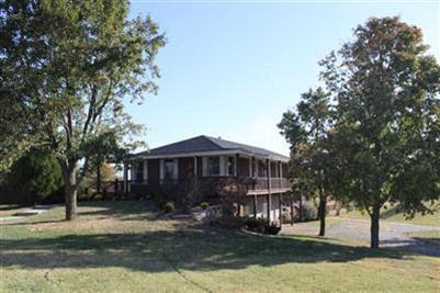 4373 Todds Rd, Lexington, KY 40509
