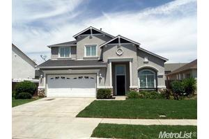 1653 Fontanella Way, Stockton, CA 95205