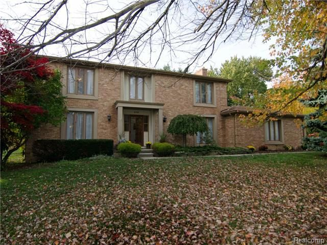realestateandhomes search swillburg rochester type single family home