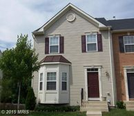 1701 Trestle St, Mount Airy, MD 21771