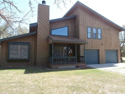 1718 County Road 318, Early, TX 76802
