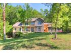 Photo of 8121 Ainsworth Drive, Knoxville, TN 37909