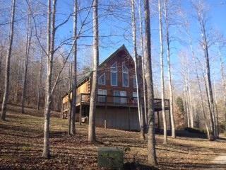 171 Love Lady Hollow Ln, Tennessee Ridge, TN