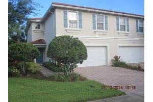 4807 Cohune Palm Ct, Greenacres, FL 33463