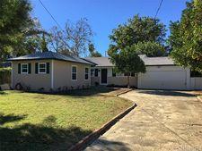 8105 Quartz Ave, Winnetka, CA 91306