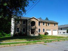 2 Powell Ave, Atlantic Highlands, NJ 07716