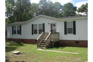 409 Summer Dr, Conway, SC 29526