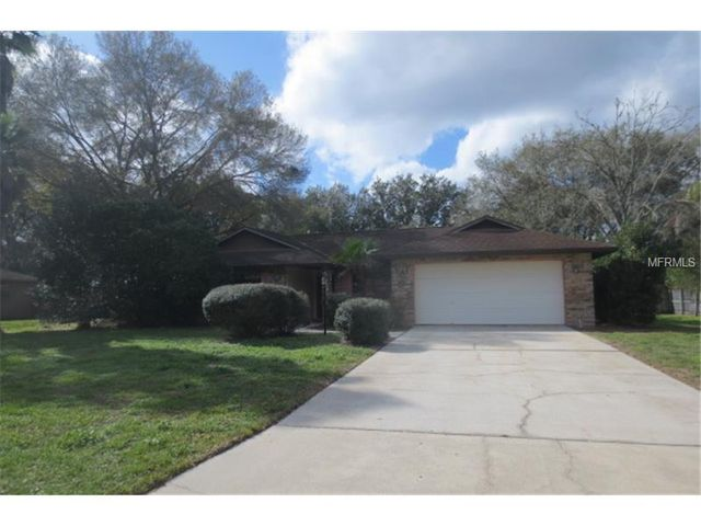 12206 elsmere ct thonotosassa fl 33592 recently sold