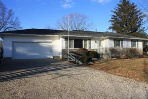 6856 Old Tarlton Pike, Circleville, OH 43113