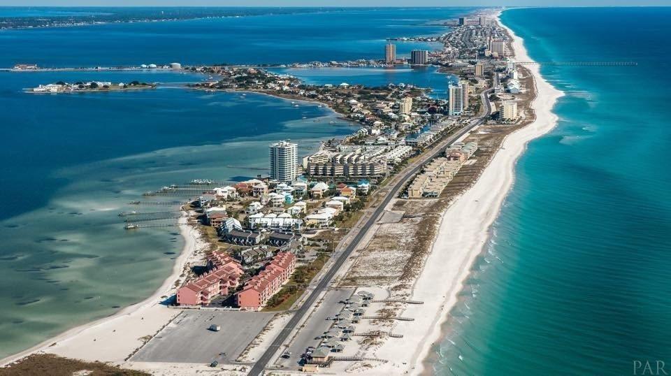1390 Fort Pickens Rd Apt 123 Pensacola Beach Fl 32561