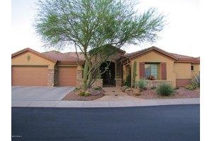 40616 N Bradon Ct, Phoenix, AZ 85086