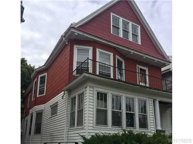 349 woodlawn ave buffalo ny 14208 home for sale and