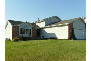 11190 Marion Ct, Crown Point, IN 46307