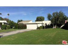 1926 Grand Bahama Dr E, Palm Springs, CA 92264