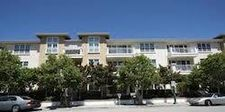 2030 N Pacific Ave Unit 435, Santa Cruz, CA 95060