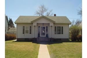 3004 3rd Ave N, Great Falls, MT 59401