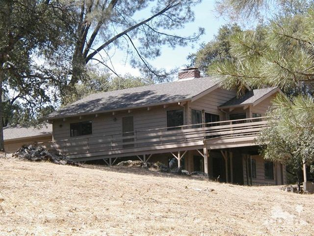 13333 mule ct groveland ca 95321 home for sale and