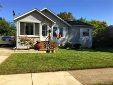 5680 Colonial St, Dearborn Heights, MI 48127
