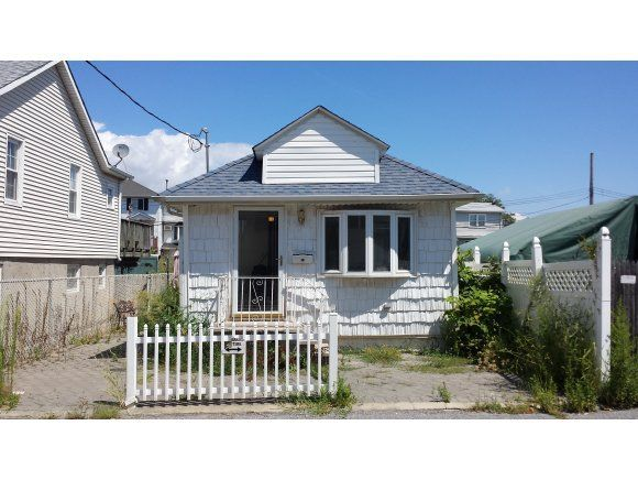 Renovations Homes Fr Sale Staten Island