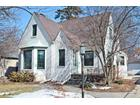4666 N Woodburn St, Village of Whitefish Bay, WI 53211
