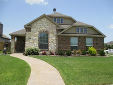401 Long Pointe Dr, Portland, TX 78374