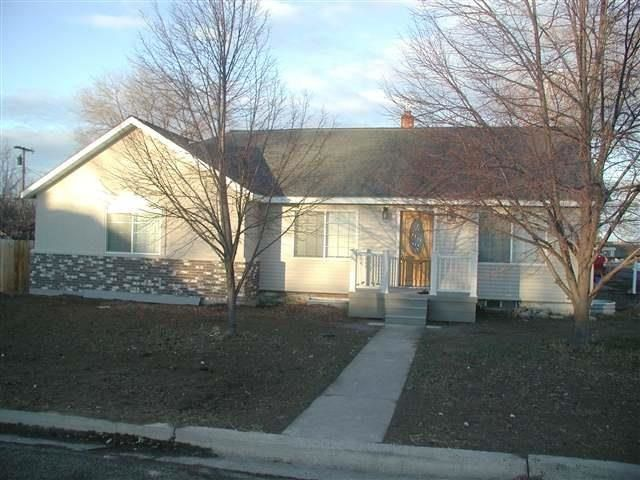 189 carney st twin falls id 83301 home for sale and for Home builders twin falls idaho