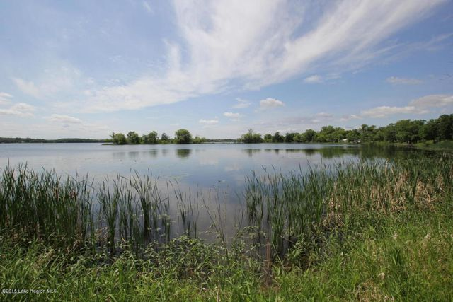 Home For Sale Around Battle Lake Mn