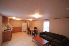 3905 Bowens Ct, Pace, FL 32571
