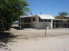152 W Mark St, Benson, AZ 85602