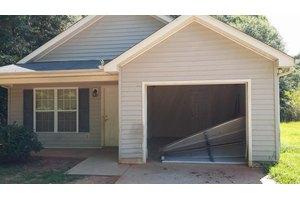 208 Cedar Rdg, Anderson, SC 29621