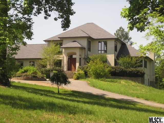1367 White Eagle Ranch Rd Hickory Nc 28602 Home For Sale And Real Estate Listing