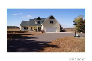E7051 90th Ave, Mondovi, WI 54755