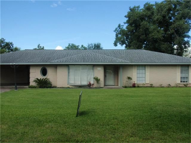 1518 willow view st la porte tx 77571 home for sale for La porte tx zip code