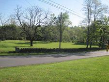 2472 Weisenberger Mill Rd, Midway, KY 40347