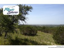 338 Bosque Rdg, Spring Branch, TX 78070